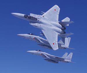 機能美を追求。実用性を備えた航空自衛隊プロフェッショナルモデル 「パイロットならパイロットウォッ