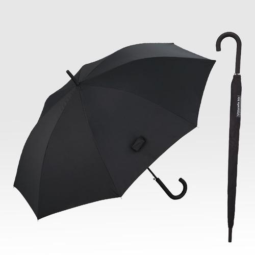 濡らさない傘 アンヌレラビズ Unnurella biz 長傘 ジャンプ傘