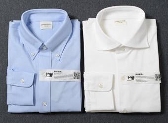 INDUSTYLE TOKYOシャツ