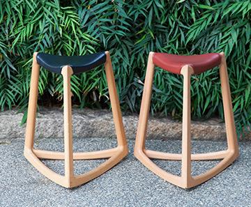 機能的な姿勢 riku(りく) イメージ画像