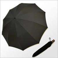 小宮商店 超撥水ミラトーレ 折りたたみ傘