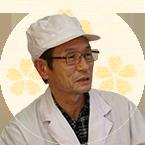 秋田 照井 俊男 杜氏