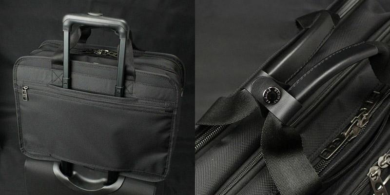 衣川産業 バーマス ファンクションギアプラス ブリーフ45c