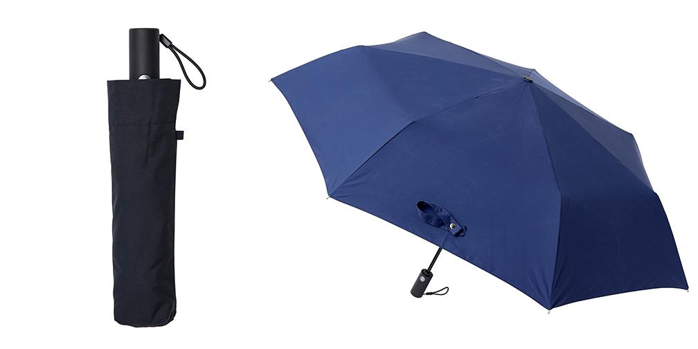 FLOATUS 自動開閉折り畳み傘