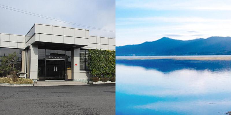 日本の麻産業を支える滋賀麻工業