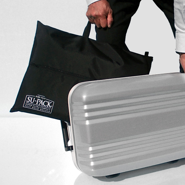 390e32c9e10d0d キャリーケースに入れて持ち運びできます。(32cm×48cm以上のサイズのキャリーケースに対応)