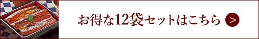 大新 鹿児島県産 うなぎ蒲焼きお得な12袋セットはこちら
