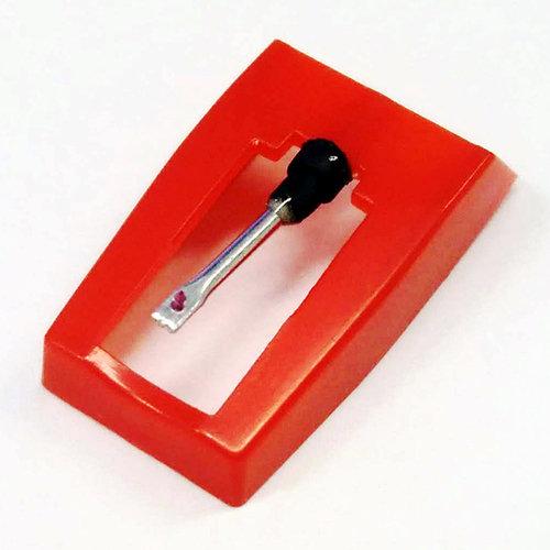 クマザキエイム ベアマックス レコードプレーヤー専用カートリッジ一体型交換針 PN-200S