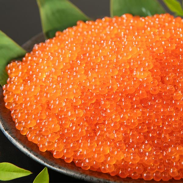 極洋 「鱒(ます)」いくら醤油漬け 1kg