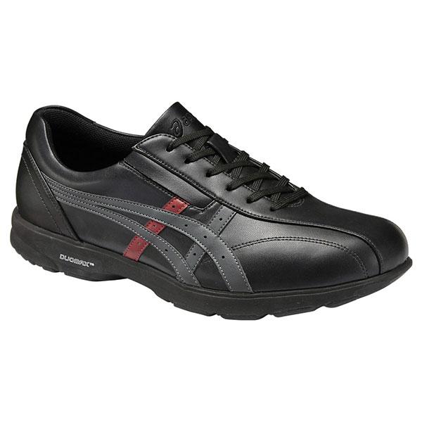 アシックスジャパン ライフウォーカー ひざにやさしい靴 ニーサポート 200 TDL200