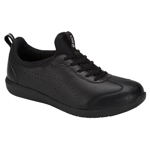アシックスジャパン ライフウォーカー ひざにやさしい靴 ニーサポート 3 1242A003