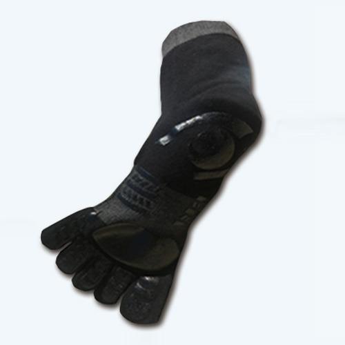 5本指高機能性靴下 KOBAX(コバックス)