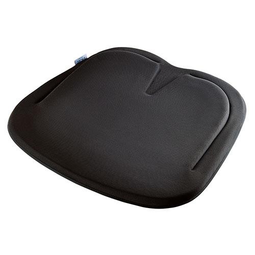 加地 エクスジェル ハグドライブ シートクッション 単品 HUD02