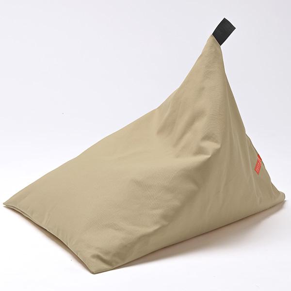 大東寝具工業 tetra(テトラ)8号帆布 レギュラー
