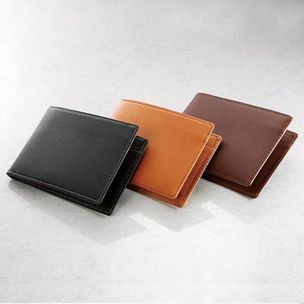 スィンリー カードをたくさん入れても薄い財布