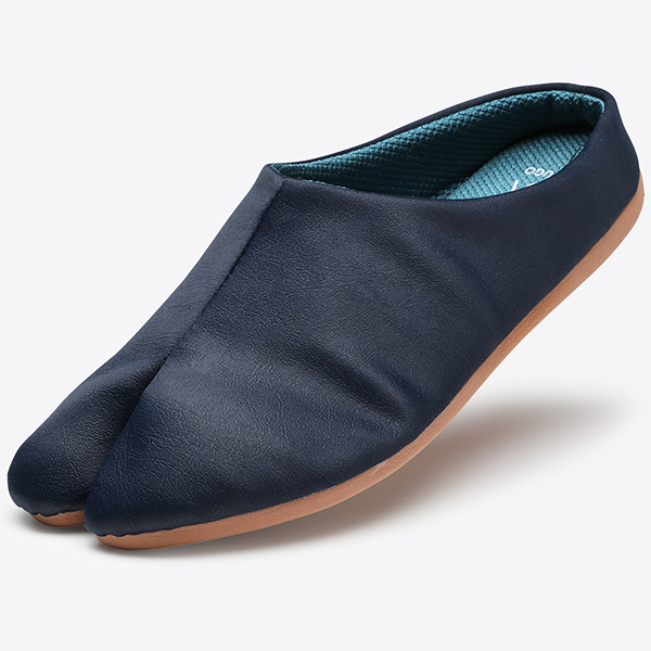 PATTABI(パッタビ) パッとはける楽らく足袋
