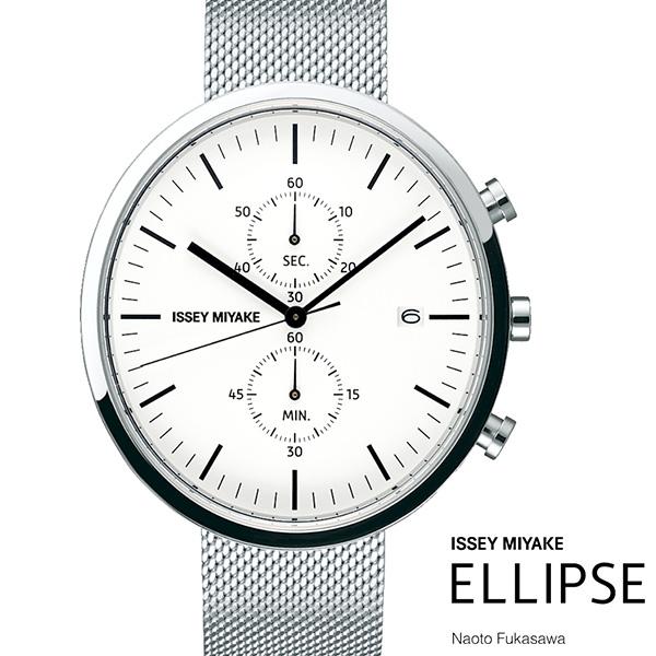 ELLIPSE(エリプス)「NYAN001」