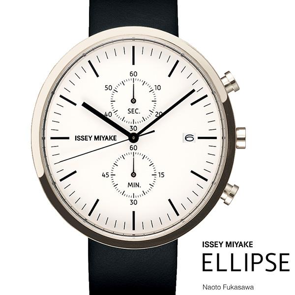 ELLIPSE(エリプス)「NYAN701」