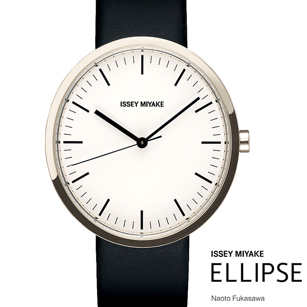 ELLIPSE(エリプス)「NYAP701」