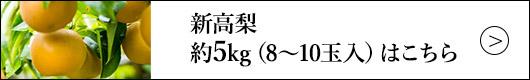 新高梨 約5kg(8~10玉入)はこちら