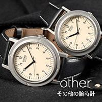 SEIKOその他腕時計